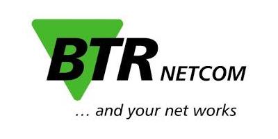 BTR Netcom