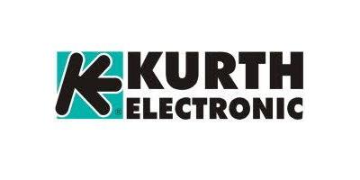 KURTH ELECTRONIC