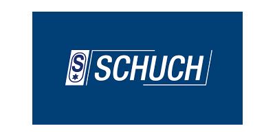 SCHUCH